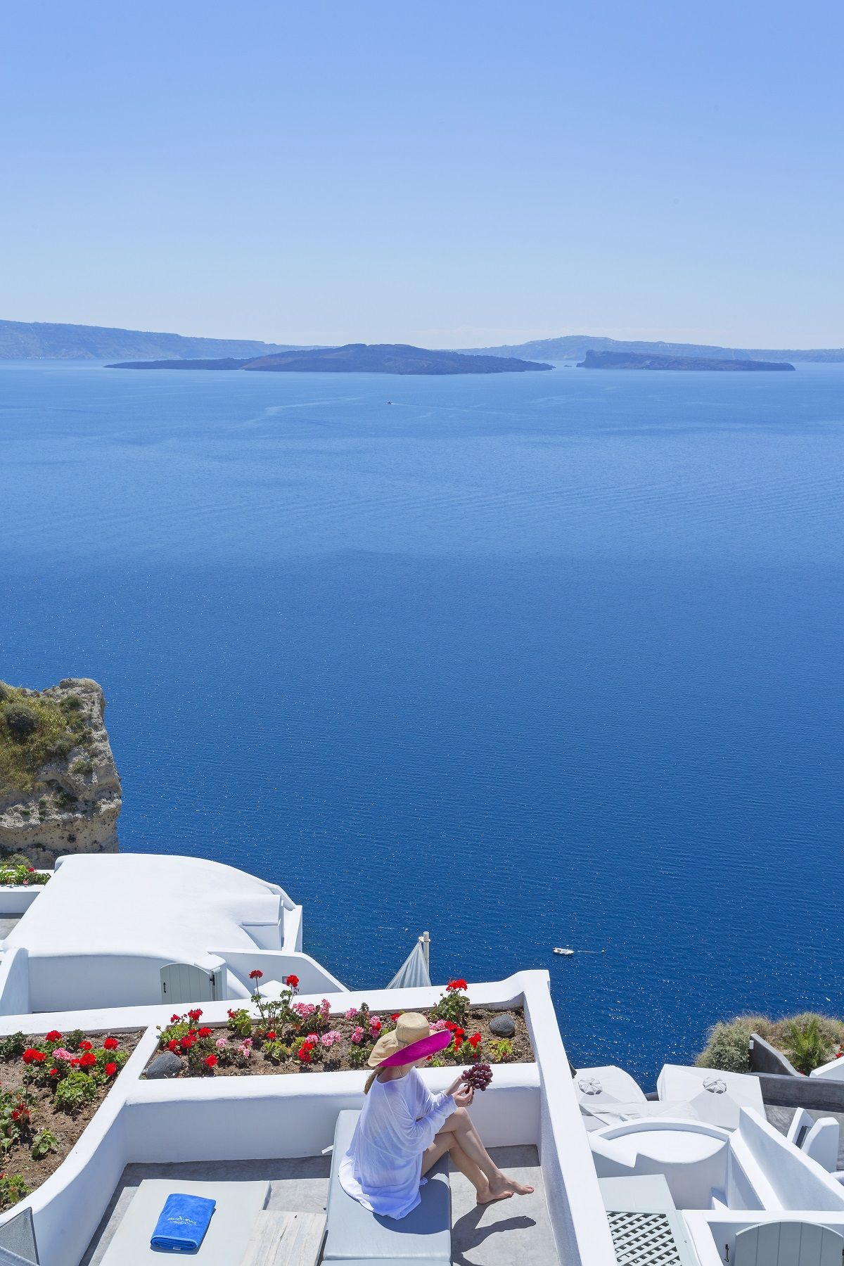 1000 images about andronis boutique hotel santorini on pinterest boutique hotels oia santorini and santorini andronis boutique hotel