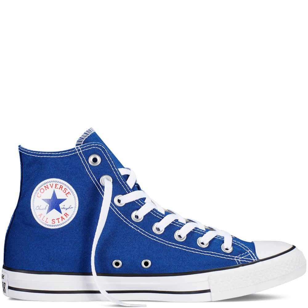 67f0265e10a3 Chuck Taylor All Star Fresh Colors Roadtrip Blue (9)