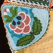 Image result for Free Native American Beadwork Patterns #nativeamericanbeadworkpatters Image result for Free Native American Beadwork Patterns #nativeamericanbeadworkpatters