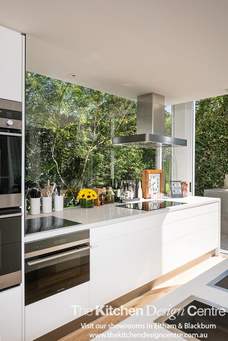 15 5000 London Grey™   Peter Alexander   The Kitchen Design Centre
