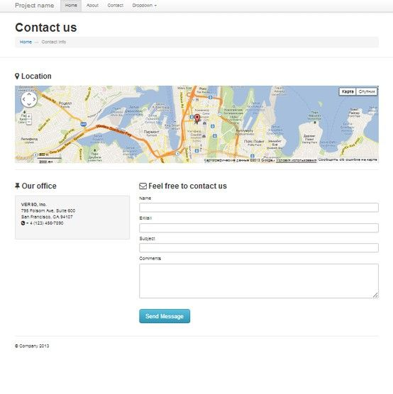 pin by bootstraptor on bootstrap
