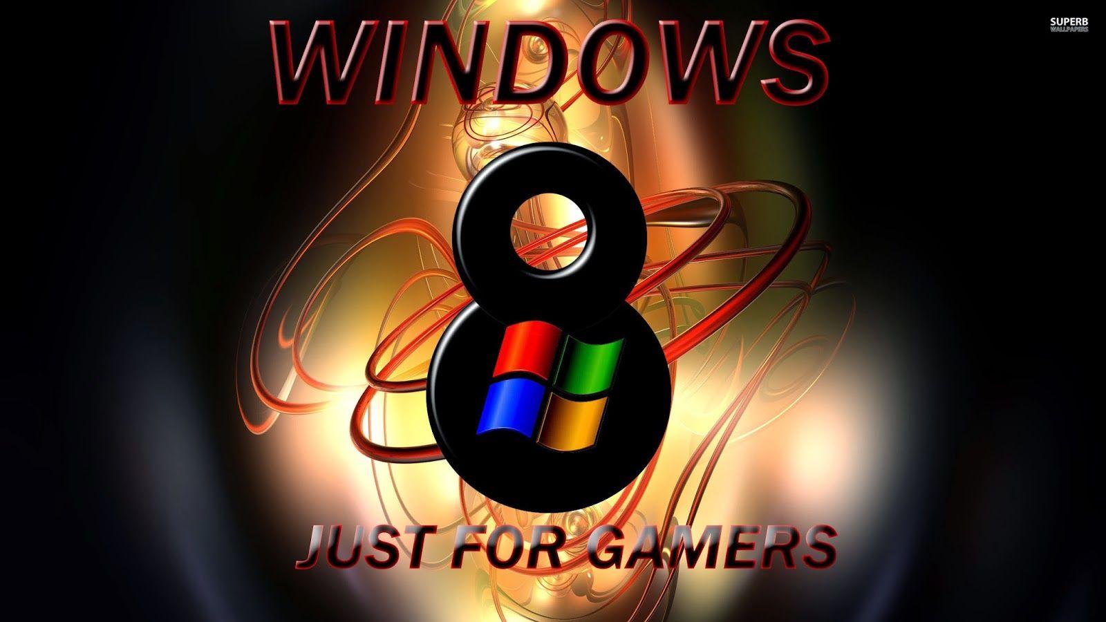 Windows 8 Hd Wallpapers Hd Wallpapers Blog Wallpaper Free Download Anime Wallpaper Wallpaper Pc