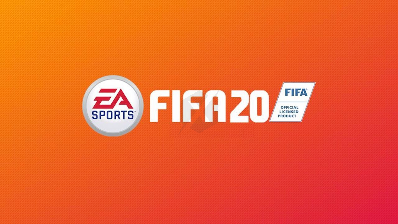 Fifa 20 The Server Electronic Arts Are Back Active After A Night Offline Fifa Fifa 20 Electronic Art