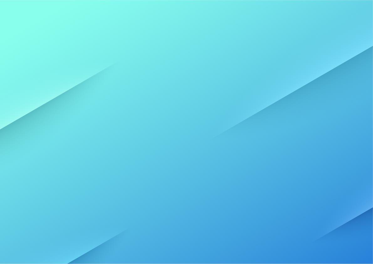 Gradient Lines Background Blue Latar Belakang Desain