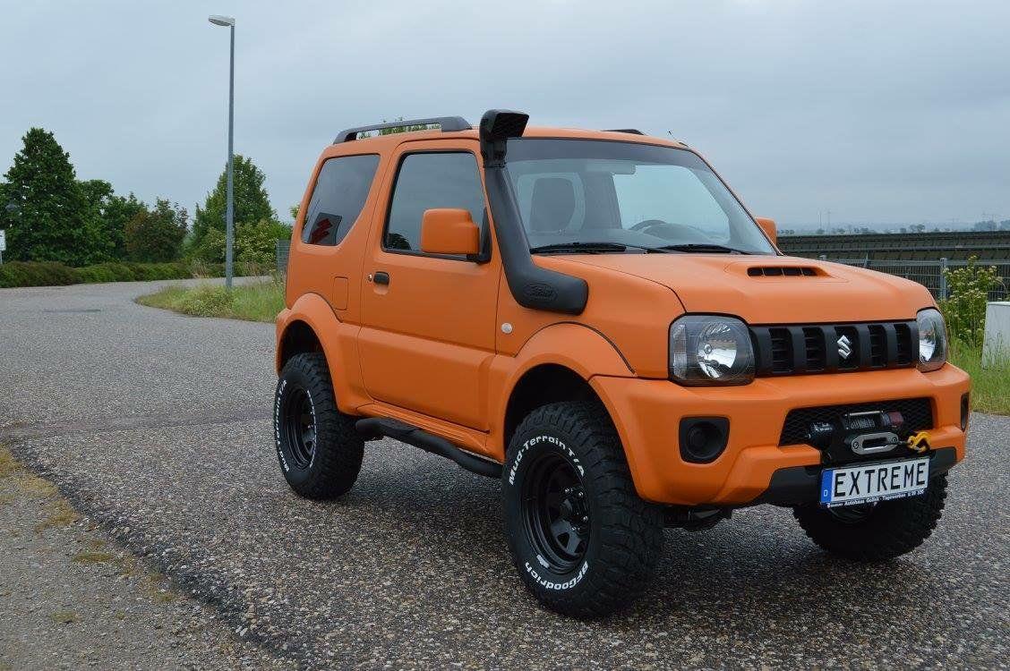 Pin De Frank Petzold Em Gelandewagen Jeep Auto Expedicao