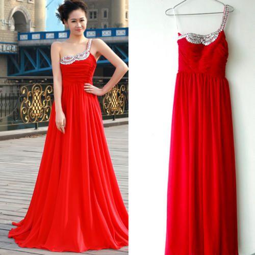 Gorgeous Evening Dress. Matric Dance Dress | Pretoria, Beautiful ...