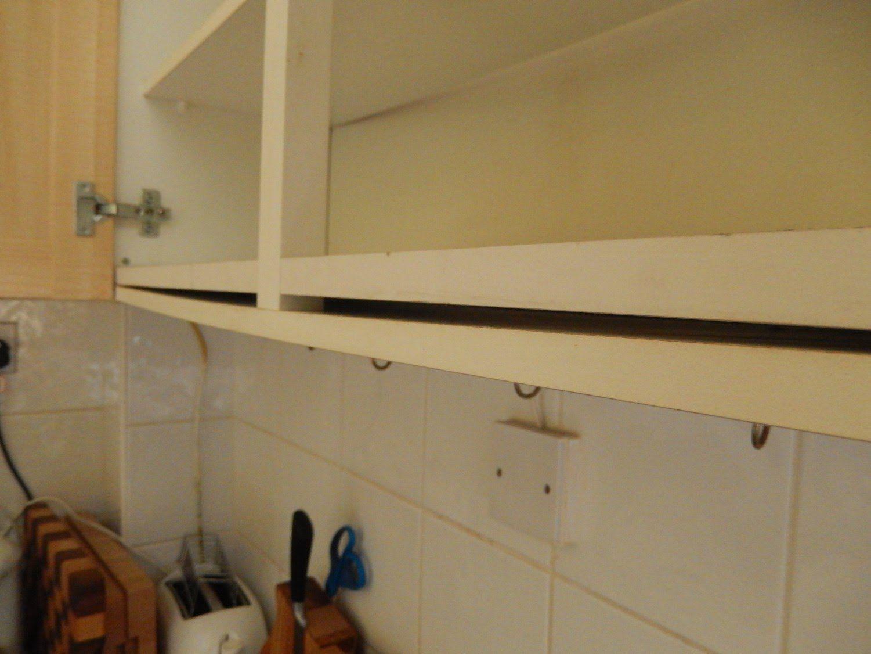 Fixing a Sagging Wall Shelf - YouTube | Renovation & Repair ...