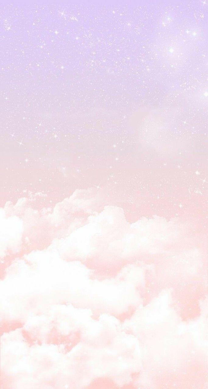 pastel wallpaper | Tumblr