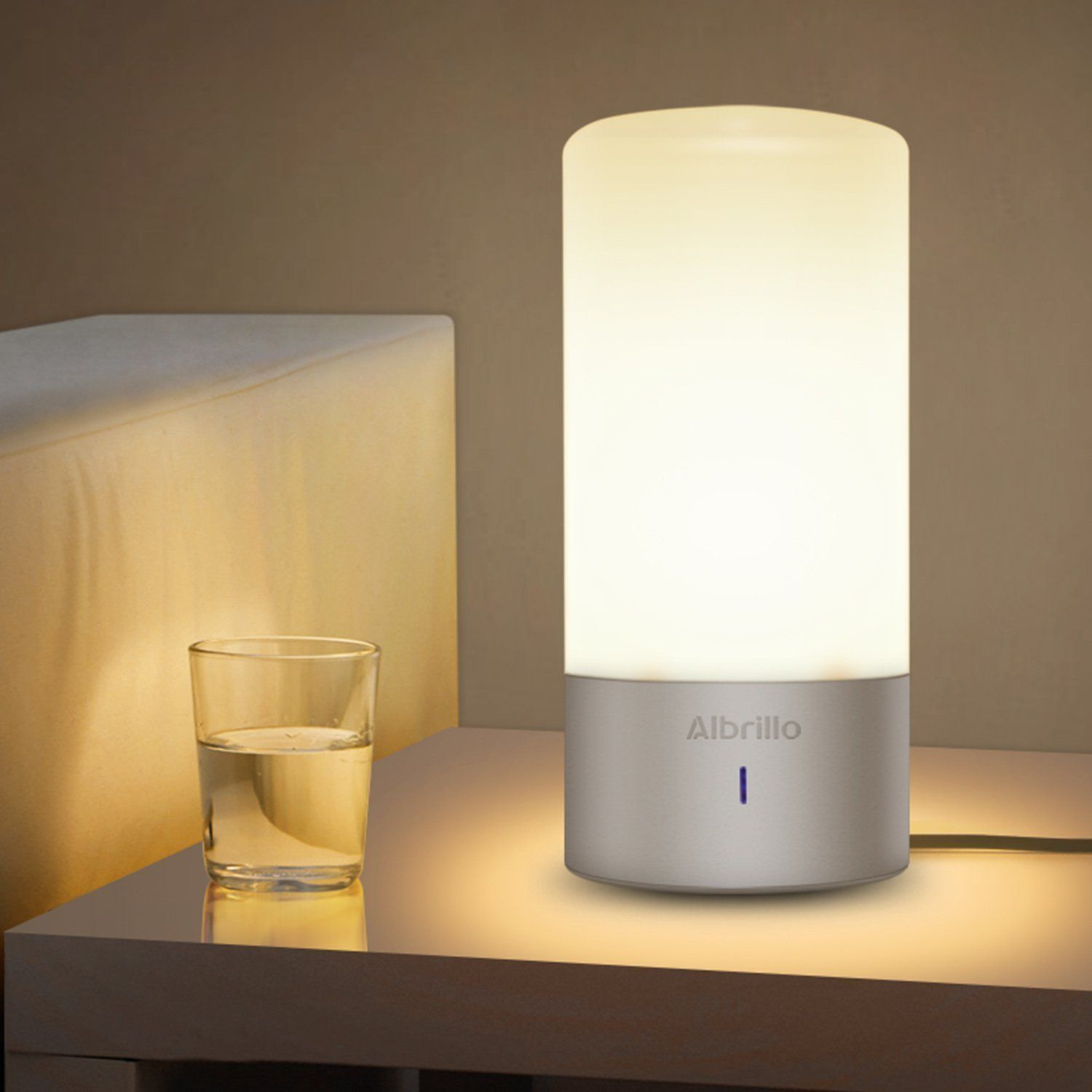 Amazon White Bedroom Lamps Amazon White Bedroom Lamps Click Link To See More Reference In 2020 Bedroom Lamps Nightstand Touch Lamp Bedroom Night Stands