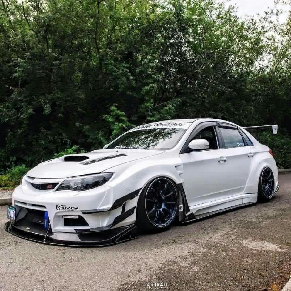 Subaru Cars, Subaru, Subaru Wrx