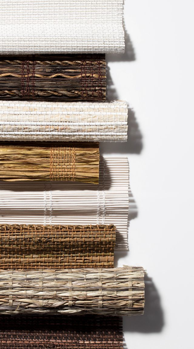 Free Window Treatment Swatches   The Shade Store