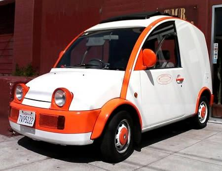 Ugliest Cars Ever Built Ugly Cars Nissan Dream Cars And Cars