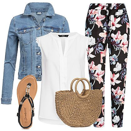 Photo of Outfit 9584 – 77onlineshop