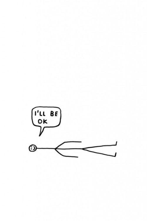We Re Sorry Mini Drawings Line Art Drawings Cute Wallpapers