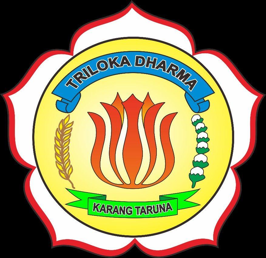 Triloka Dharma Desa Palasah