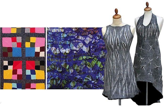 Kuva sivustosta http://www.tekstiiliopettajaliitto.fi/@Bin/181448/kesakassa02.jpg.