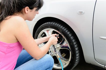 Cars are expensive to own, but by incorporating a few vehicle maintenance tips and suggestions you can save money on repairs...
