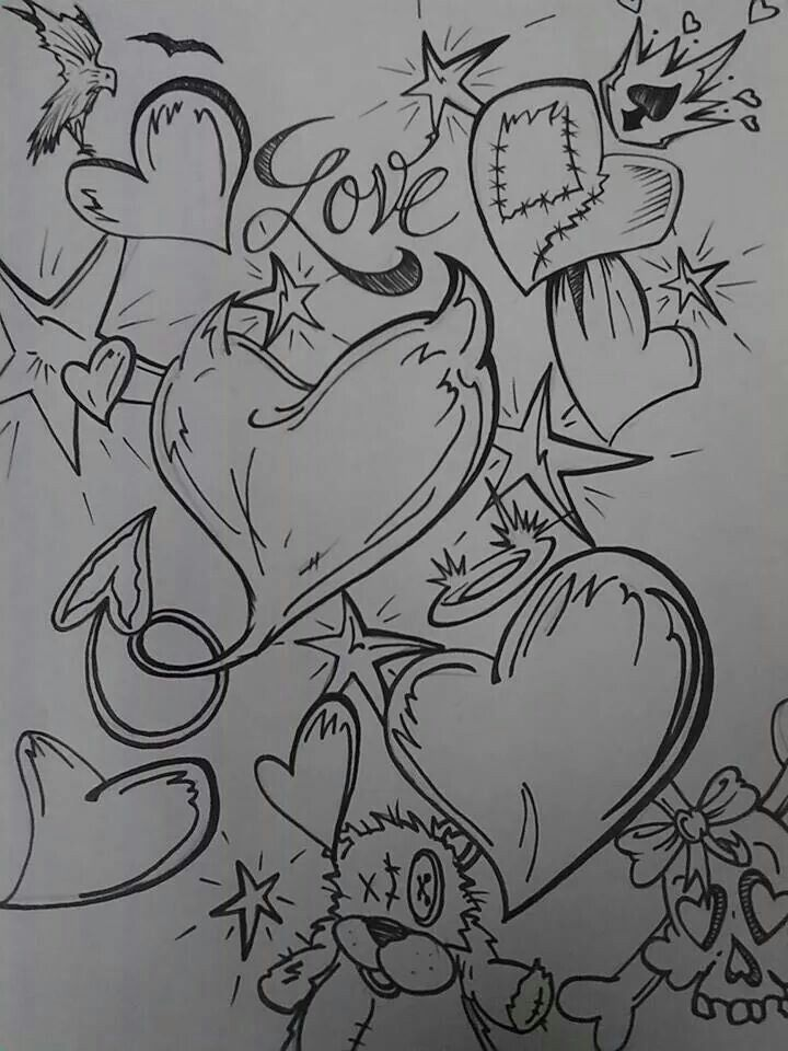 pinjake ryan on tattoos  graffiti drawing pencil art