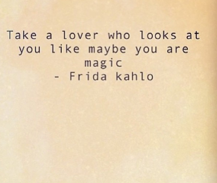 Frida Kahlo Love Quotes Interesting Frida Kahlo  El Arte  Pinterest  Fun Quotes Whisper And Wise Words
