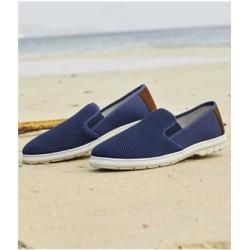 Photo of Reduced men's shoes
