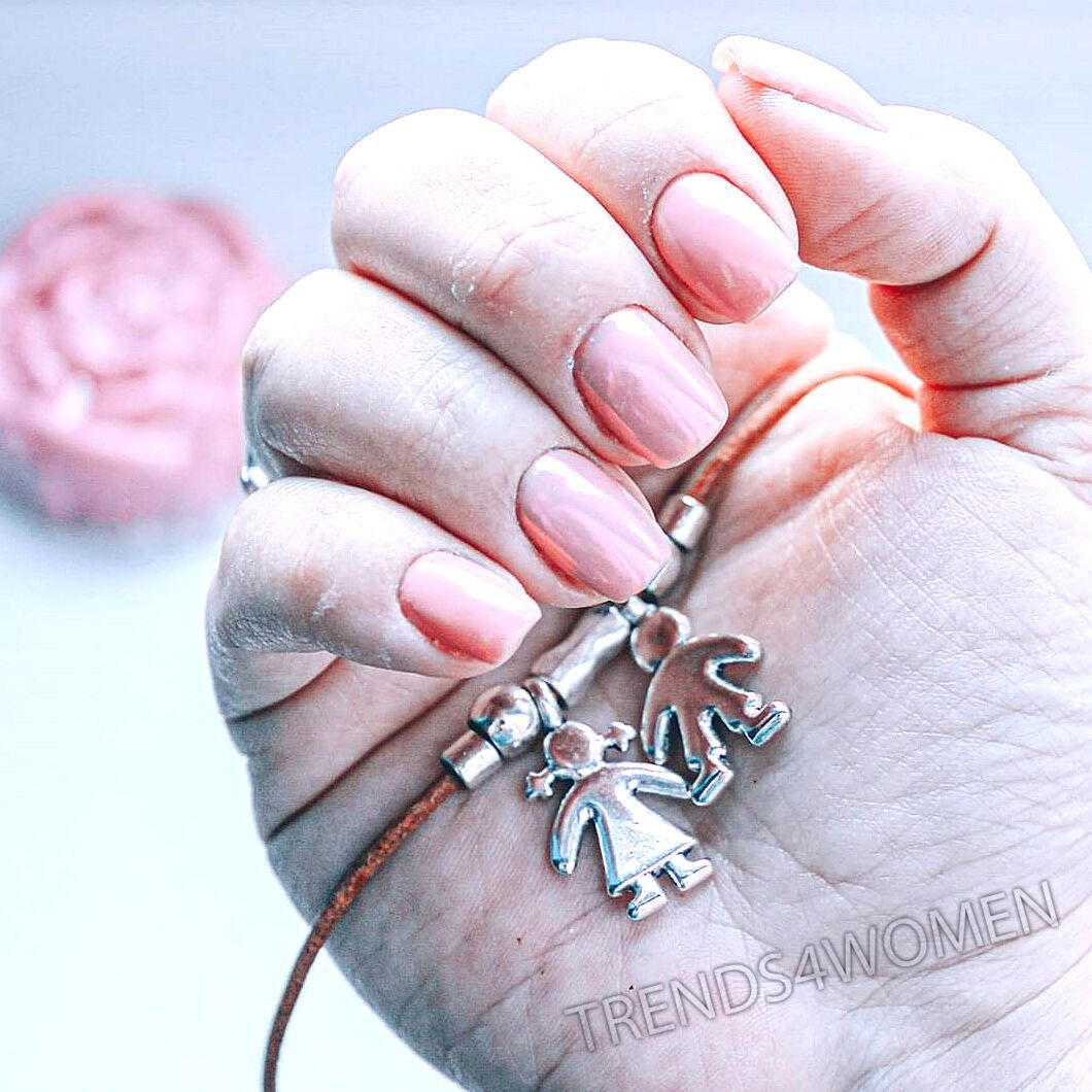 #manicure #manicurehybrydowy #hybryda #hybrydanails #paznokcie #pazurki #pastelove #pastelowe #babypink #instamama #polishgirl #warsawgirl #nail #nails #nailstagram #paznokciehybrydowe #delikatnepaznokcie #duochrom #hybrydowelove #minimalism #nailsinspiration #uroda #kwiatki #róża #ilovespring #instaspring #marzec #hellomarch