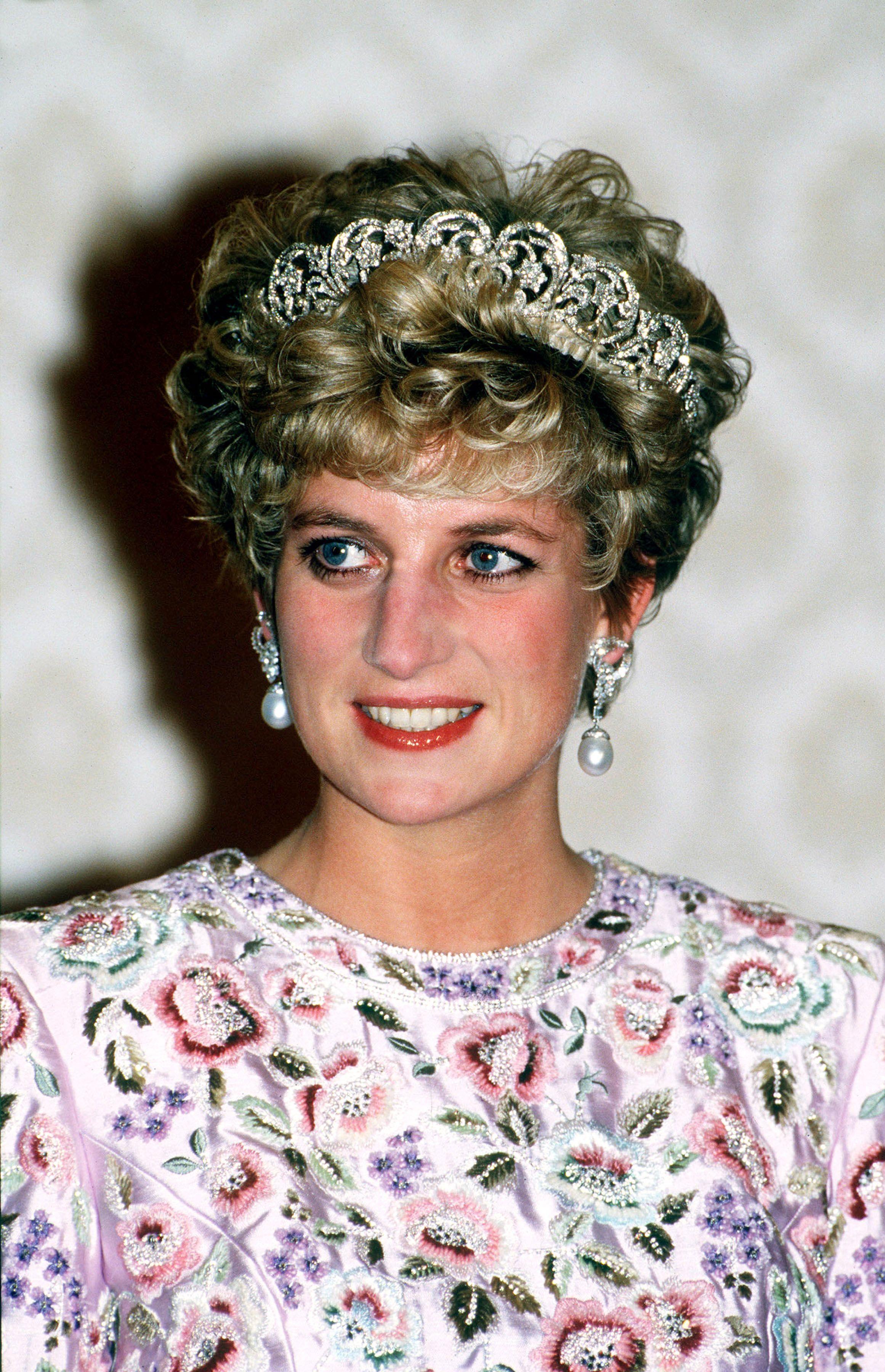 Pin De Estel Hc En Diana Lady Diana Boda De La Princesa Diana Princesa Diana