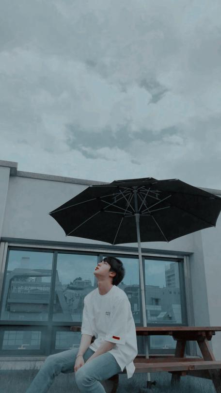 Jin Wallpaper Tumblr Seokjin Bts Bts Jin Worldwide Handsome