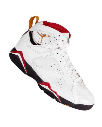68a0d117f73d2 Nike Mens Air Jordan 7 Retro