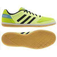 zapatilla top sala adidas b23961
