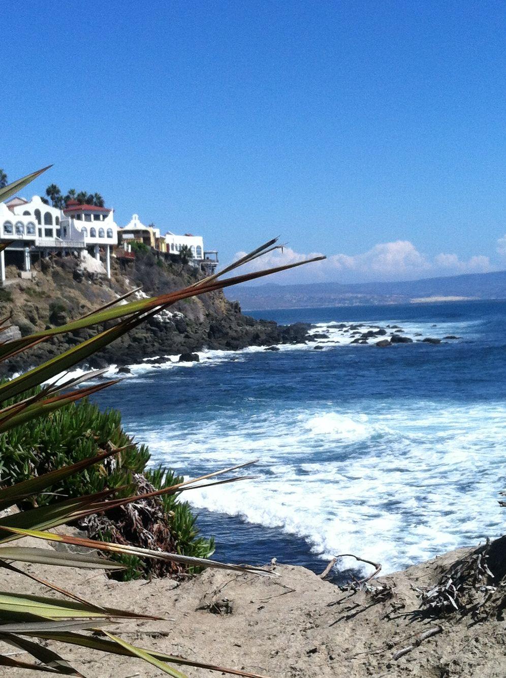 Gay places rosarita beach mexico