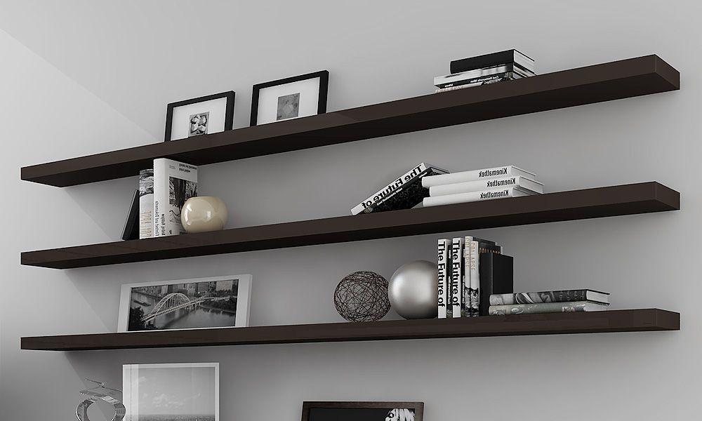 Minimalist Floating Shelves Idea Floating Shelves Modern Floating Shelves Floating Shelves Kitchen