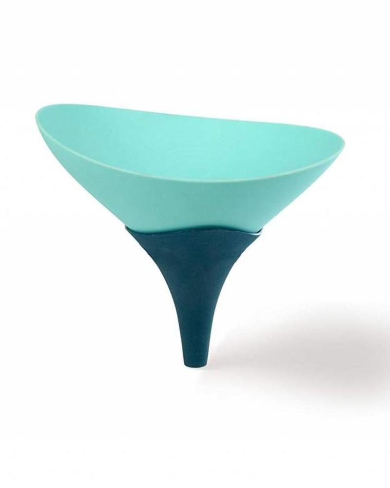 Funnel Preps Architec Decorative Bowls Prepping