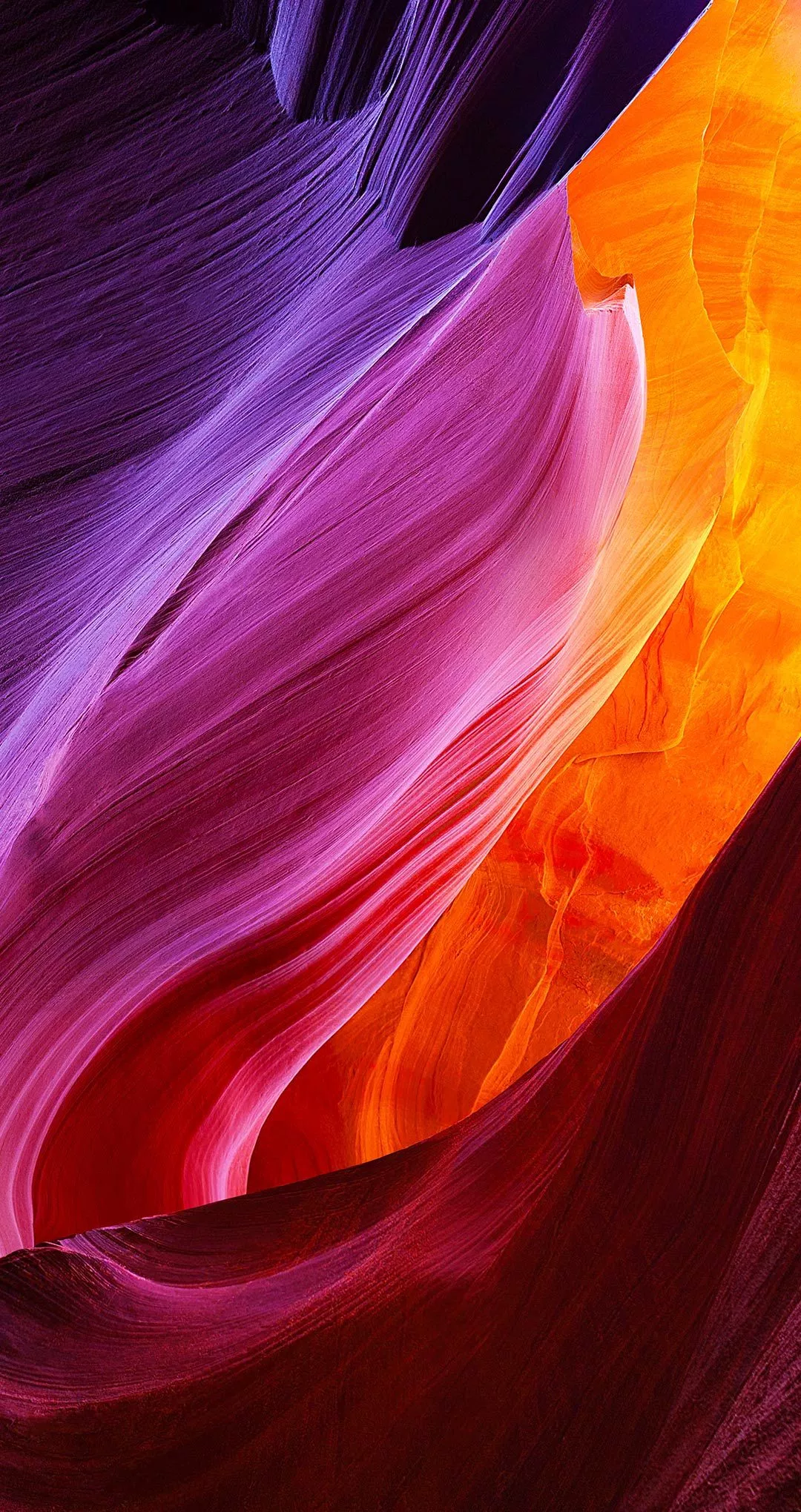 Xiaomi Mi Mix Wallpaper 1080x2040 Beautiful Wallpaper Xiaomi