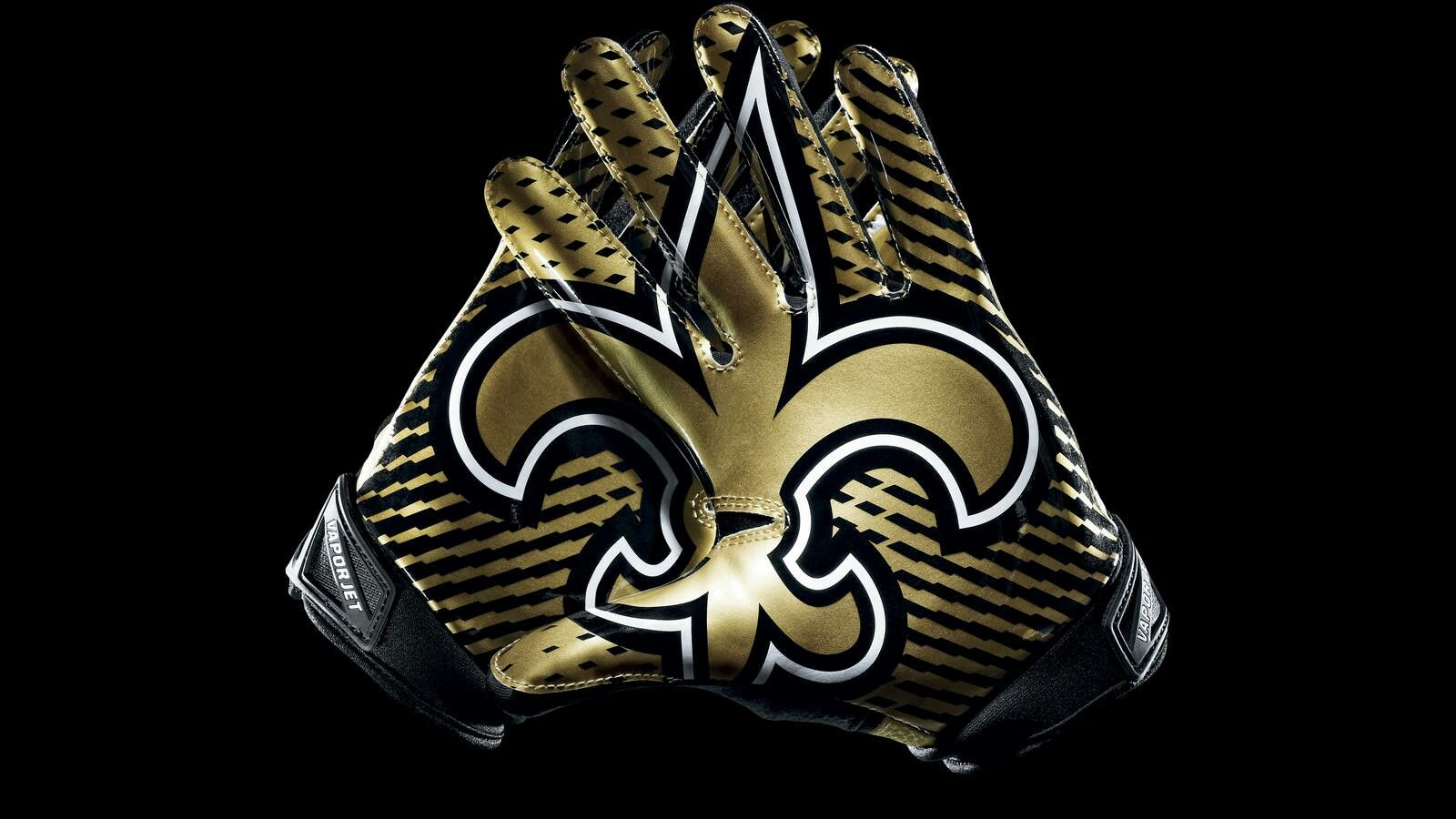 Pin by Christopher Holland on The New Orleans Saints  547d5f753dd