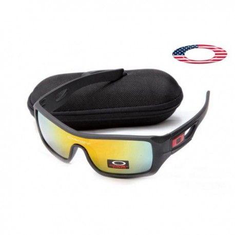 8abc7d453d  16.00 sunglass discount sale