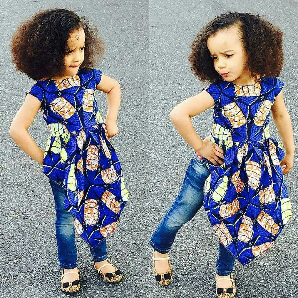 This Is So My Daughter Babies Pinterest Africans