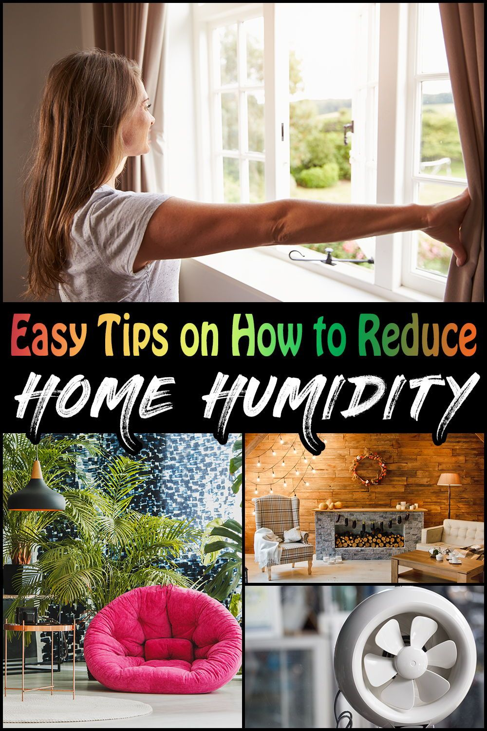 Are You Thinking How To Reduce Home Humidity Browse Here And See The Secrets Of Reducing Humidifier Benefits Design Top Humidifiers