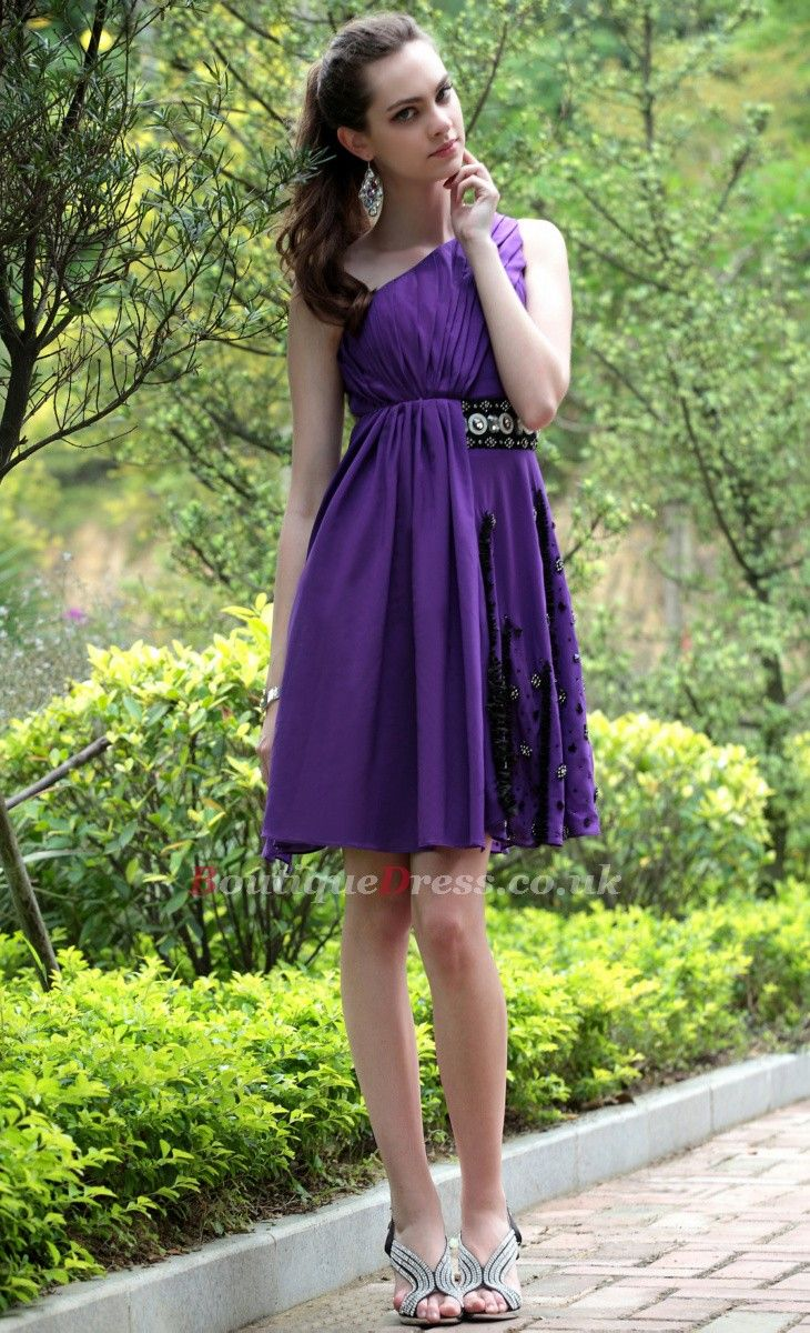 Here is a large collection of women\'s party dresses. | Party Dresses ...