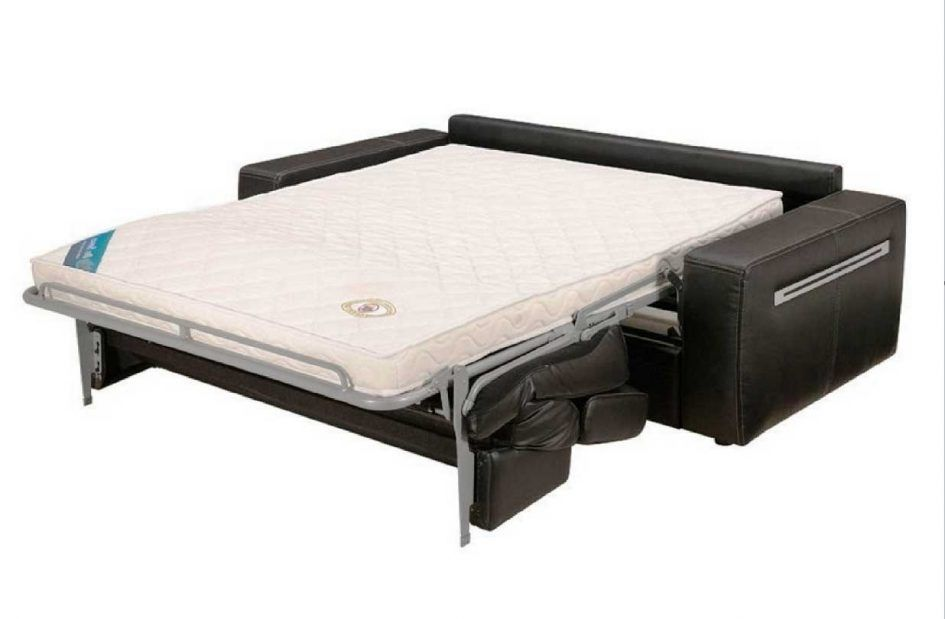 Bedroom Sofa Bed Replacement Mattress For Home Liances With Polyester And Washable Materials Getting