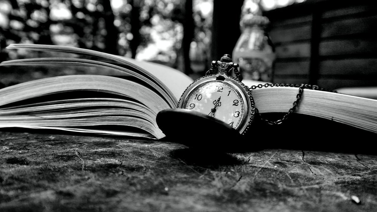 How Long Does a Background Check Take? | Pocket watch ...