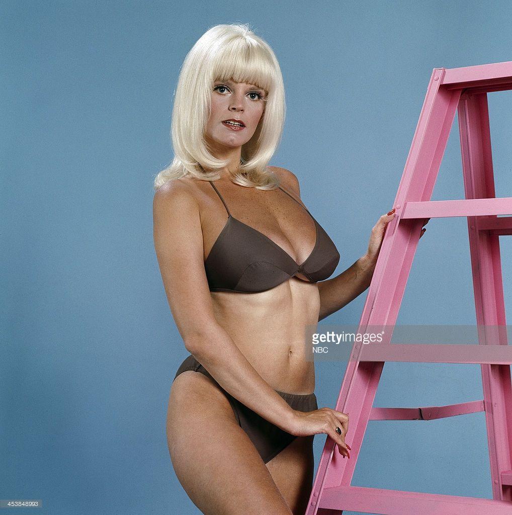 Carol Wayne Nude Photos Cheap season-12-pictured-carol-wayne-picture-id453848993 (1018×1024