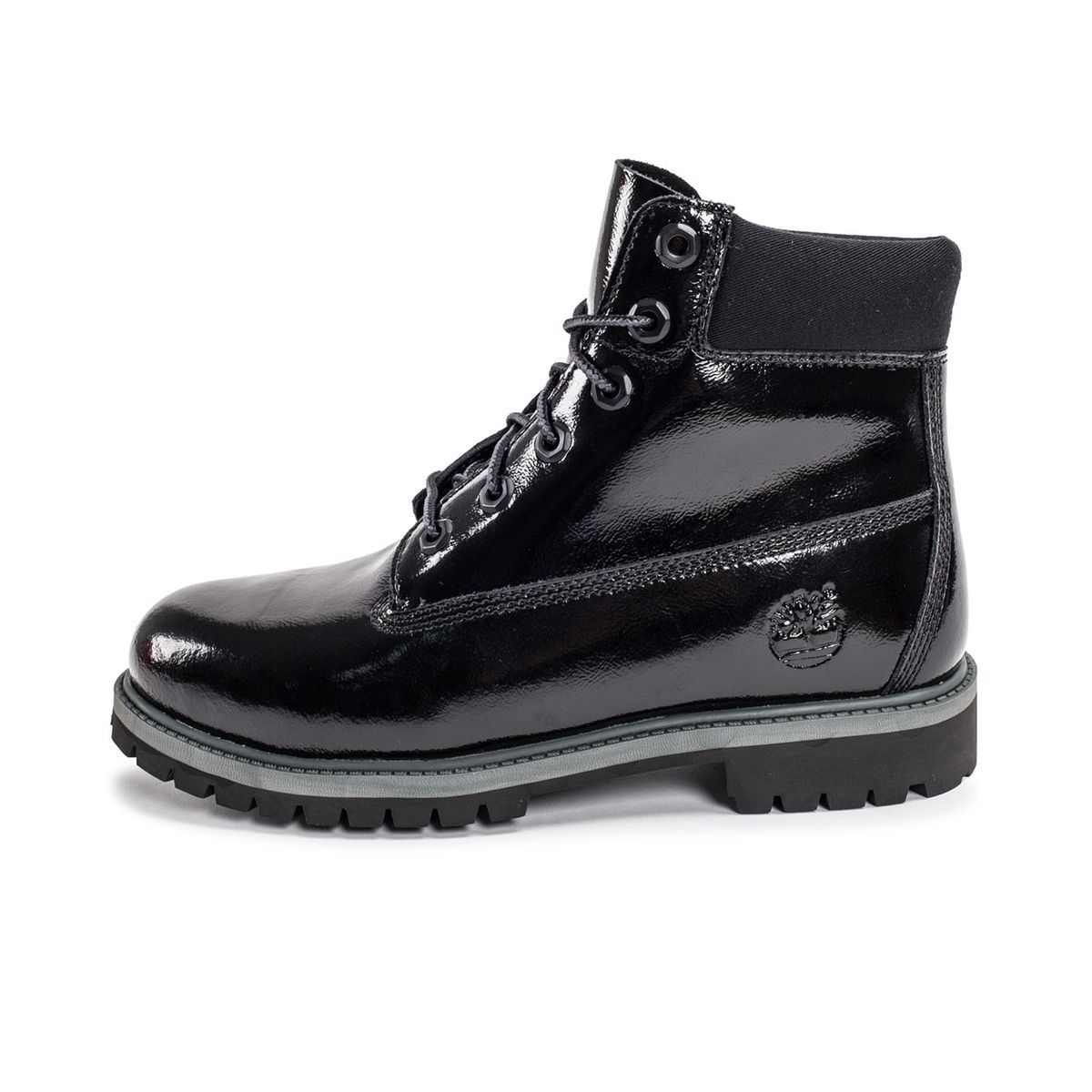 timberland 37 fille