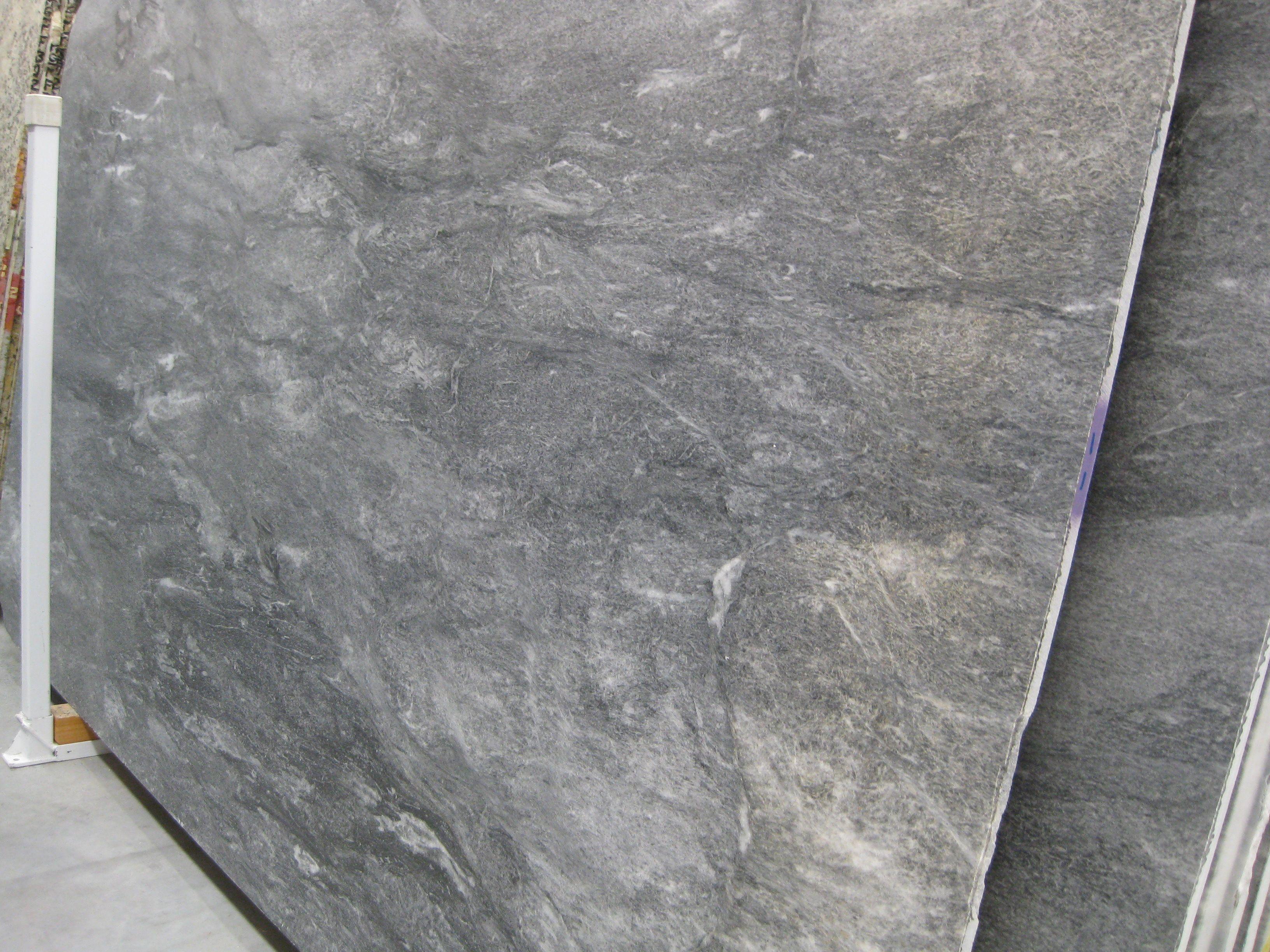 Ariana Grey Honed Granite