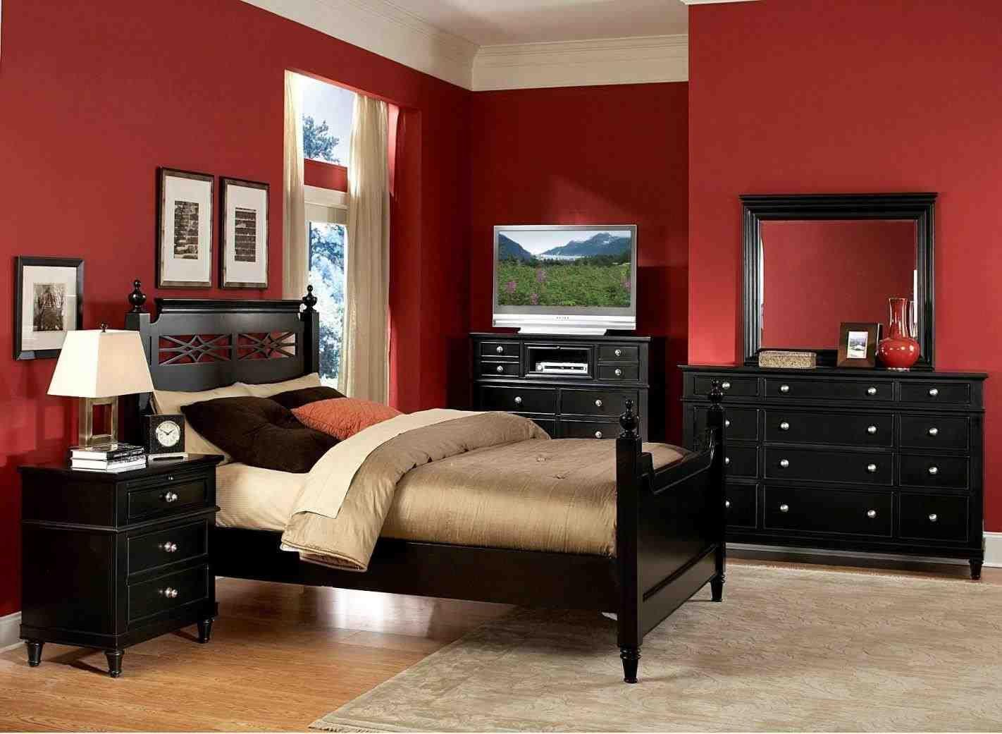 design bedroom%0A Design bedroom