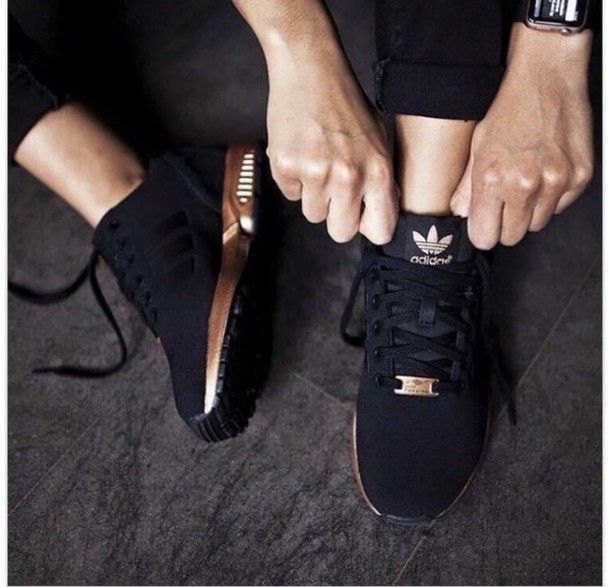 adidas dnna scarpe