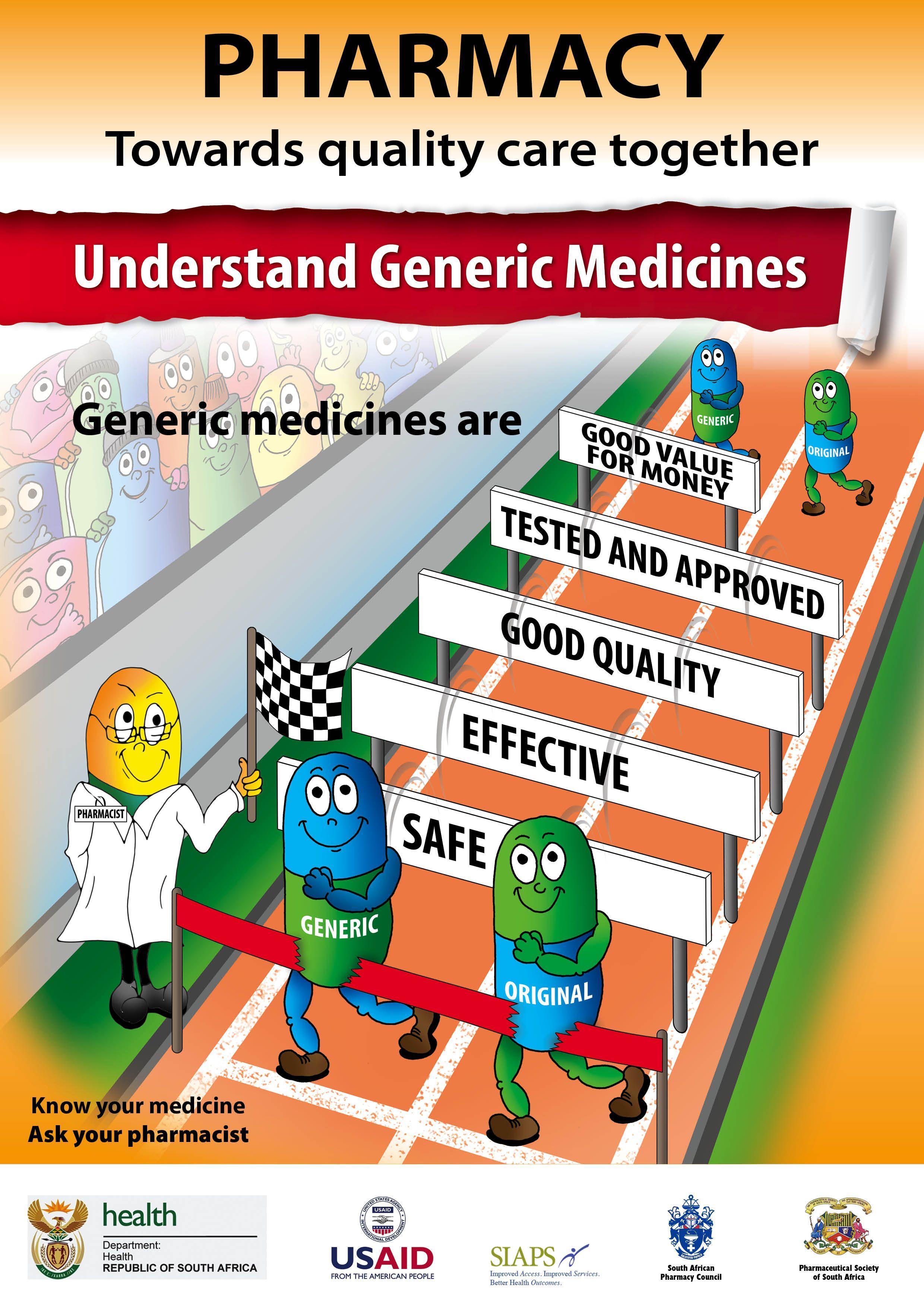 Image Result For Multi Level Front Steps: Image Result For Pharmacy Week Poster