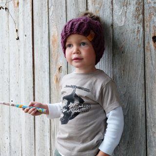 Free Knit & Crochet Scrunchies Patterns – Savlabot #crochetscrunchies Free Knit & Crochet Scrunchies Patterns – Savlabot #crochetscrunchies Free Knit & Crochet Scrunchies Patterns – Savlabot #crochetscrunchies Free Knit & Crochet Scrunchies Patterns – Savlabot #crochetscrunchies