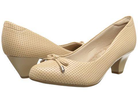 Womens Shoes PATRIZIA Lissus Beige