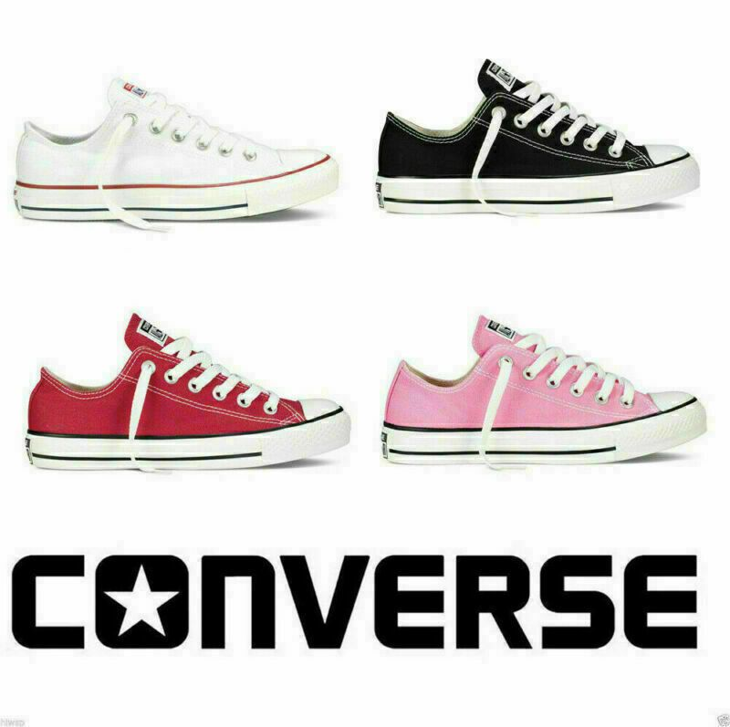 converse all star chuck taylor donna