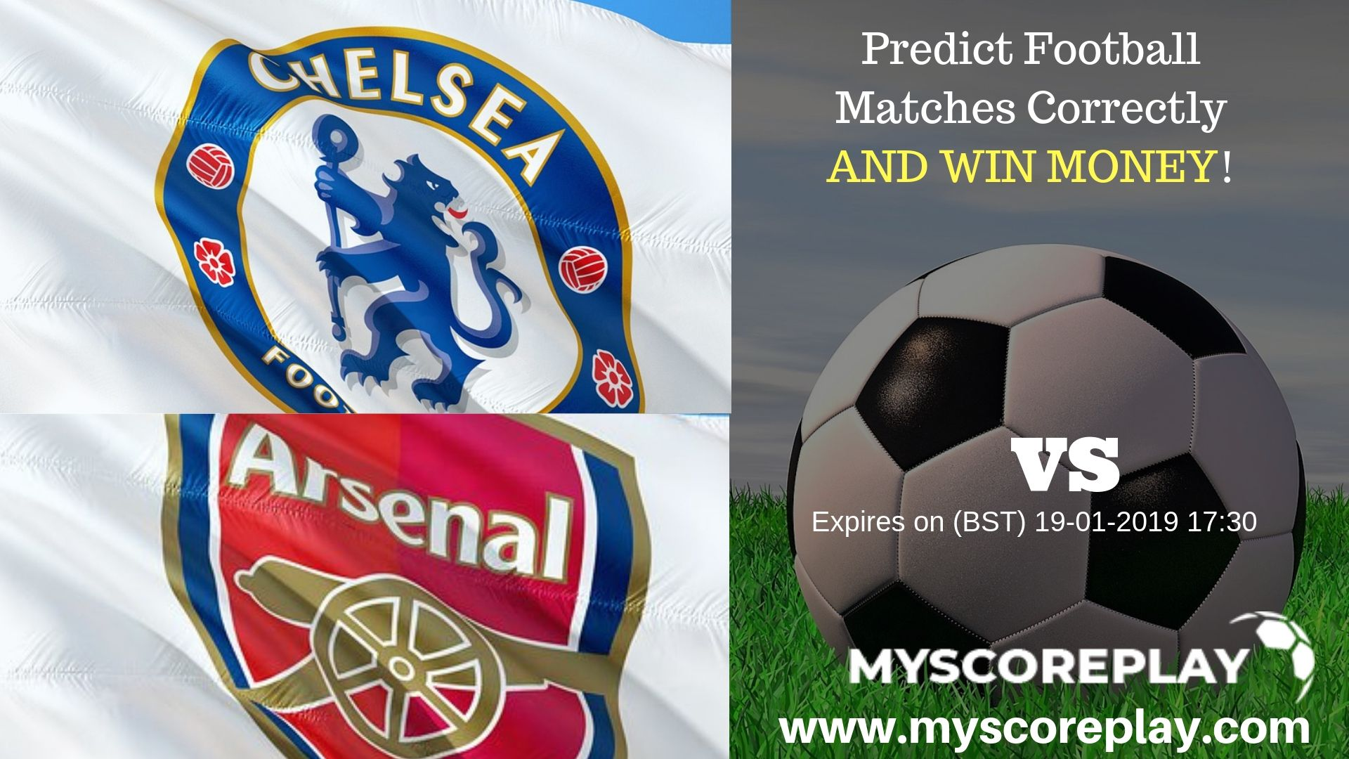 Best Site To Bet On Football Games Myscoreplay Bet Football